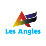 Station des Angles